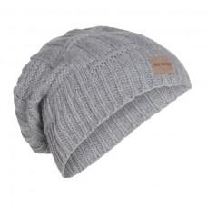Knit Factory Bobby Muts - Mütze