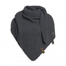 Knit Factory Coco Dreiecks-Schal