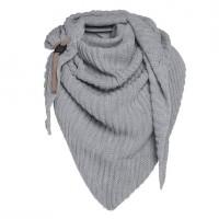 Knit Factory Demy Dreiecks-Schal