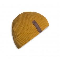 Knit Factory Jazz Beanie - Mütze