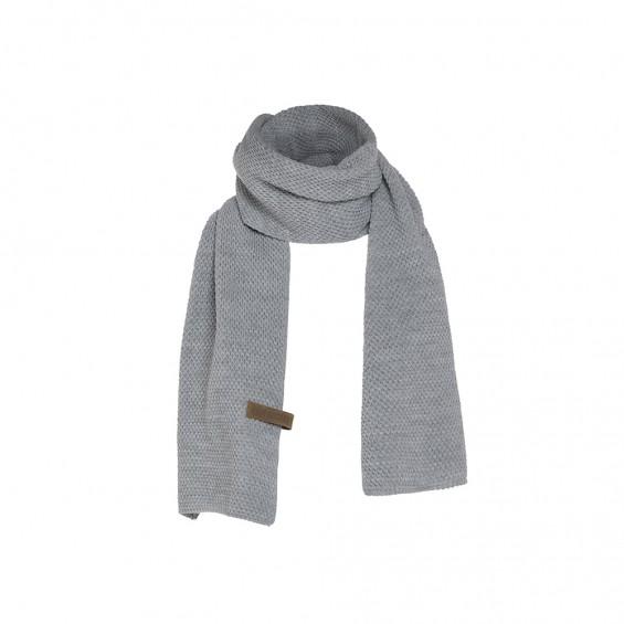 Knit Factory Jazz Schal