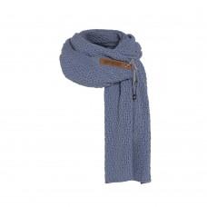 Knit Factory Luna Schal