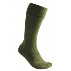 Woolpower Socks Knee-high 600 - Thermo-Kniestrümpfe