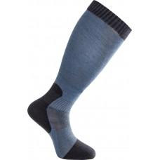 Woolpower Skilled Liner Knee-High LITE - Kniestrumpf