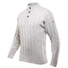 Devold Nansen Rib Knit - Pullover für Herren
