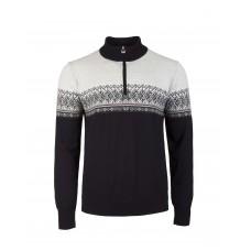 Dale of Norway – Hovden: sportiver Pullover für Herren