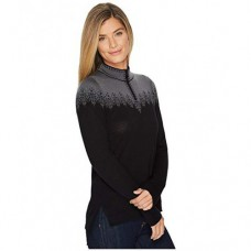 Dale of Norway - Snefrid: sportiver Pullover für Damen