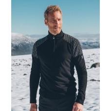 Dale of Norway - Stjerne: sportiver Pullover für Herren