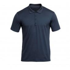 Devold - Grip Man Pique: Herren-Funktions-Poloshirt