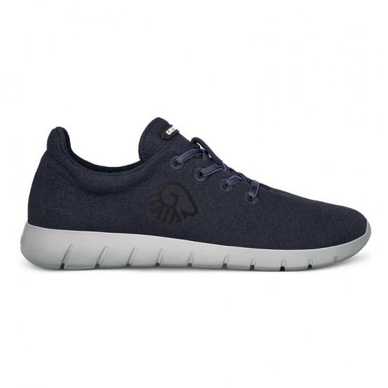 Giesswein - Woll-Sneaker Merino Runners (unisex)