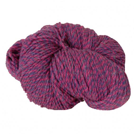 Strickwolle aus Irland in mehreren Farben/ Farbkombinationen