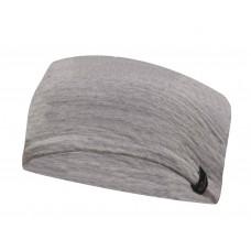 Ivanhoe - Underwool Headband: Stirnband aus Merinowolle