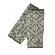 Ivanhoe - Elsie wristband: Handgelenkwärmer/Armstulpen