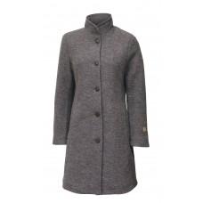 Ivanhoe – GY Rybo: Mantel für Damen