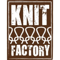 Knit Factory