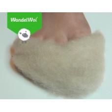 WandelWol - Anti-Druck Wolle