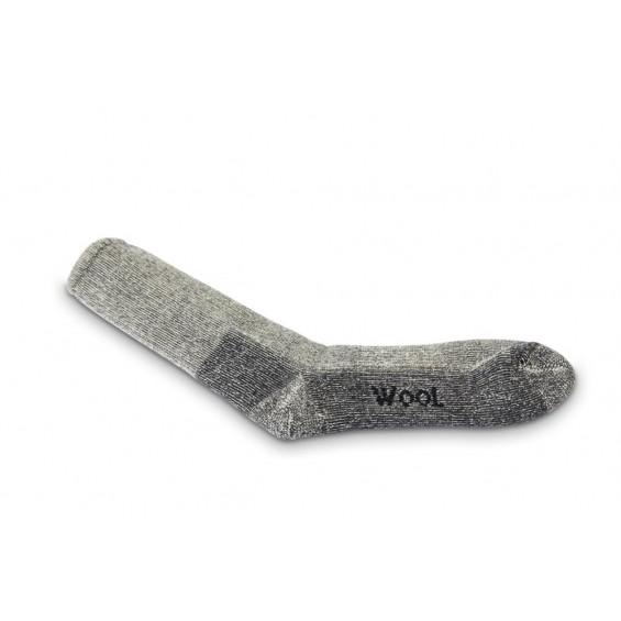 Tracking Socken