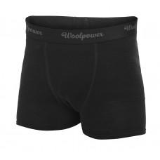 Woolpower Boxer M's LITE - Unterhose für Herren