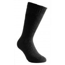 Woolpower Socks 800 - Thermo-Socken
