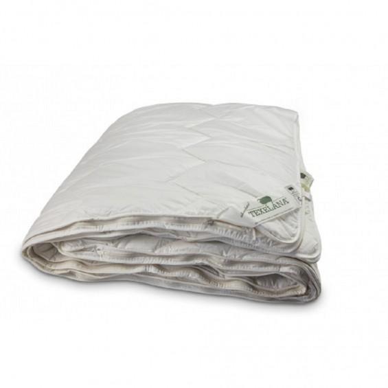 Texelana Standard 4-Jahreszeiten-Bettdecke