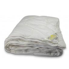 Texelana Excellent 4-Jahreszeiten-Bettdecke