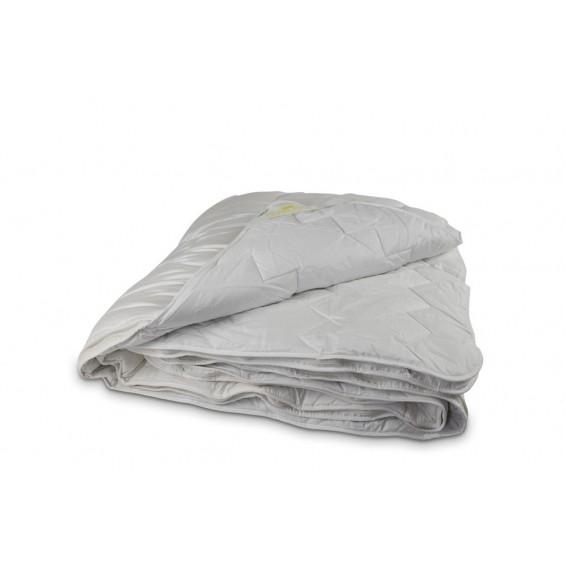 Texelana Exquisit 4-Jahreszeiten-Bettdecke