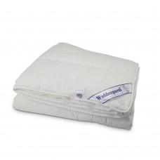 Texelana Waddenparel 4-Jahreszeiten-Bettdecke
