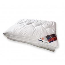 Winter-Bettdecke aus Baumwolle