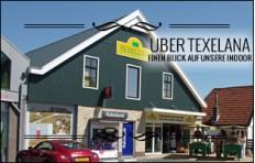 Uber Texelana