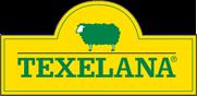 Texelana Deutschland